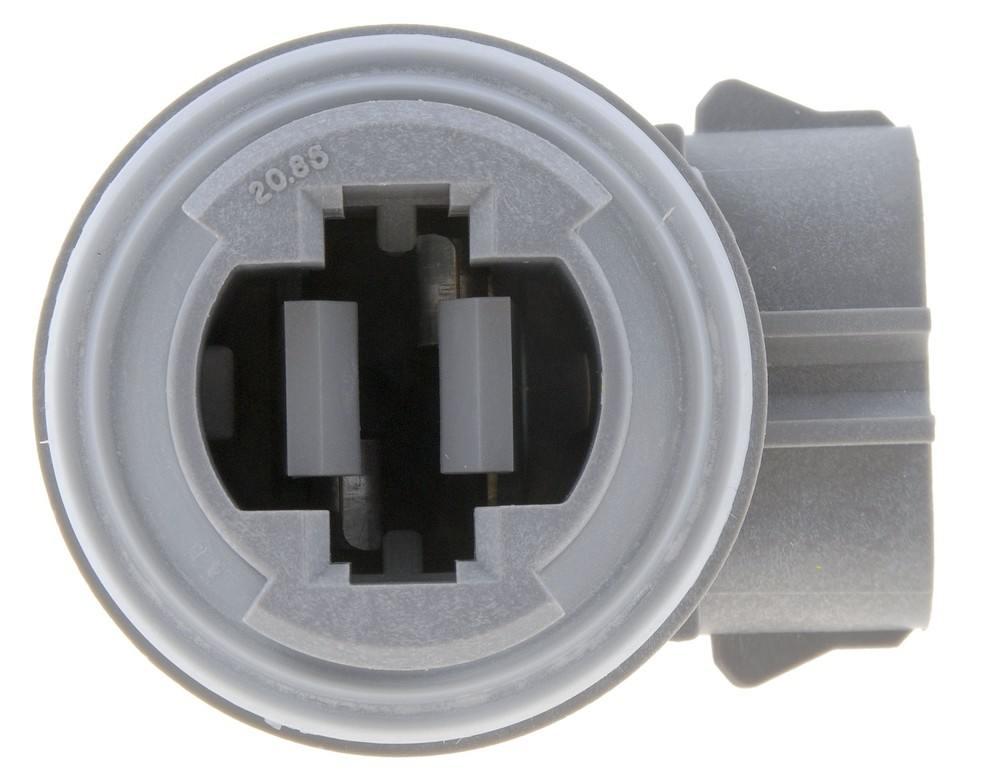 DORMAN - CONDUCT-TITE - Turn Signal Light Socket - DCT 84762