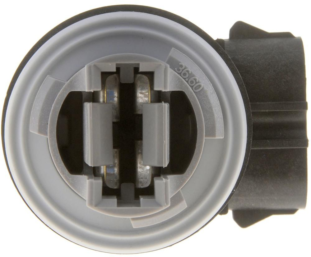 DORMAN - CONDUCT-TITE - Parking Light Bulb Socket - DCT 84764