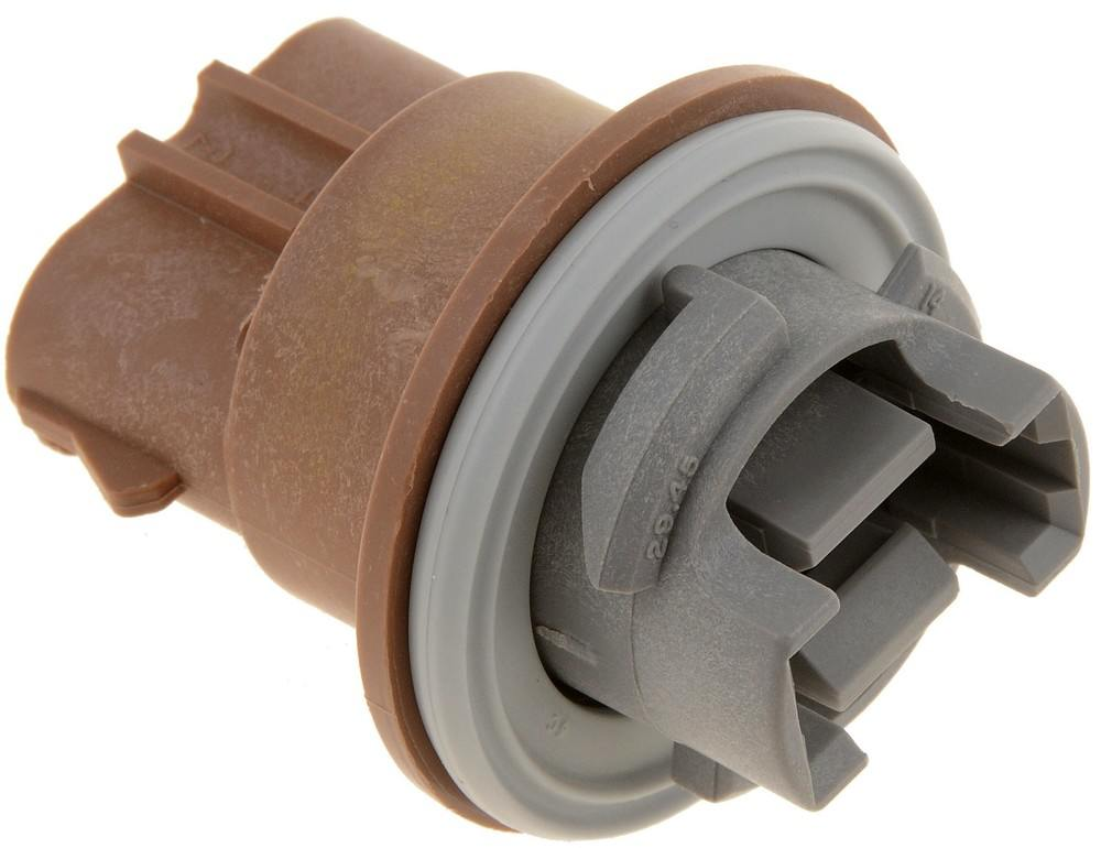 DORMAN - CONDUCT-TITE - Parking Light Bulb Socket - DCT 84768