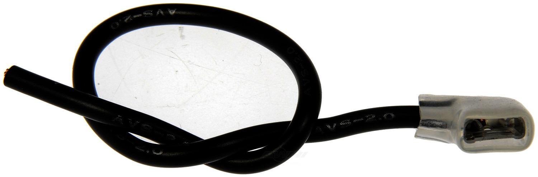 DORMAN - CONDUCT-TITE - Headlamp Socket - DCT 84781