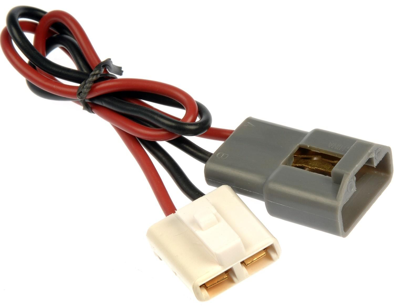 DORMAN - CONDUCT-TITE - Alternator Extension Harness - DCT 85098