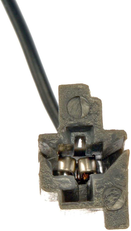 DORMAN - CONDUCT-TITE - Carburetor Choke Thermostat Connector - DCT 85113