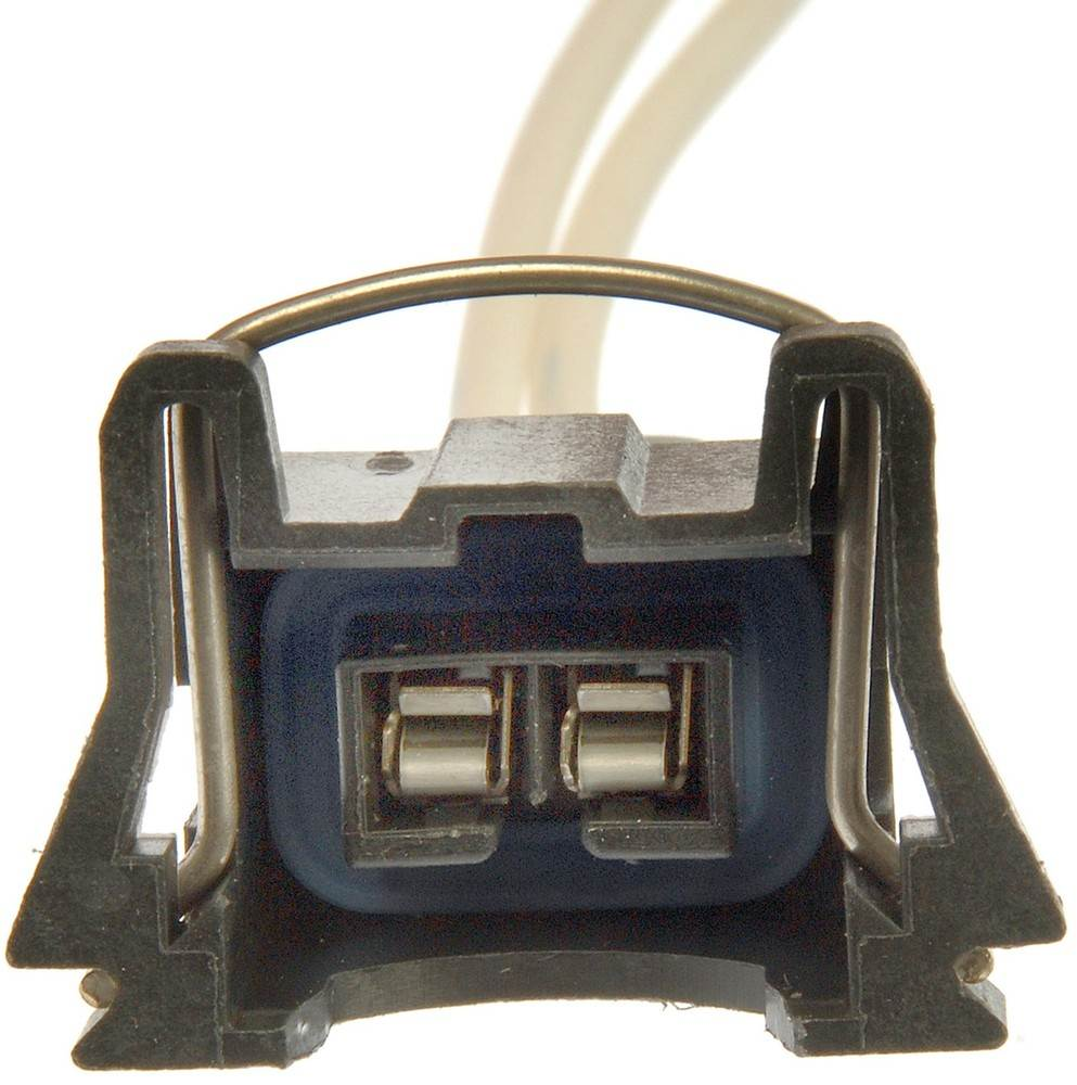 DORMAN - CONDUCT-TITE - Voltage Regulator Connector - DCT 85137