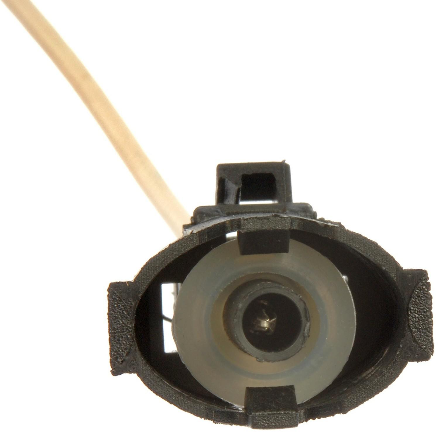 DORMAN - CONDUCT-TITE - Engine Coolant Temperature Sensor Connector - DCT 85140