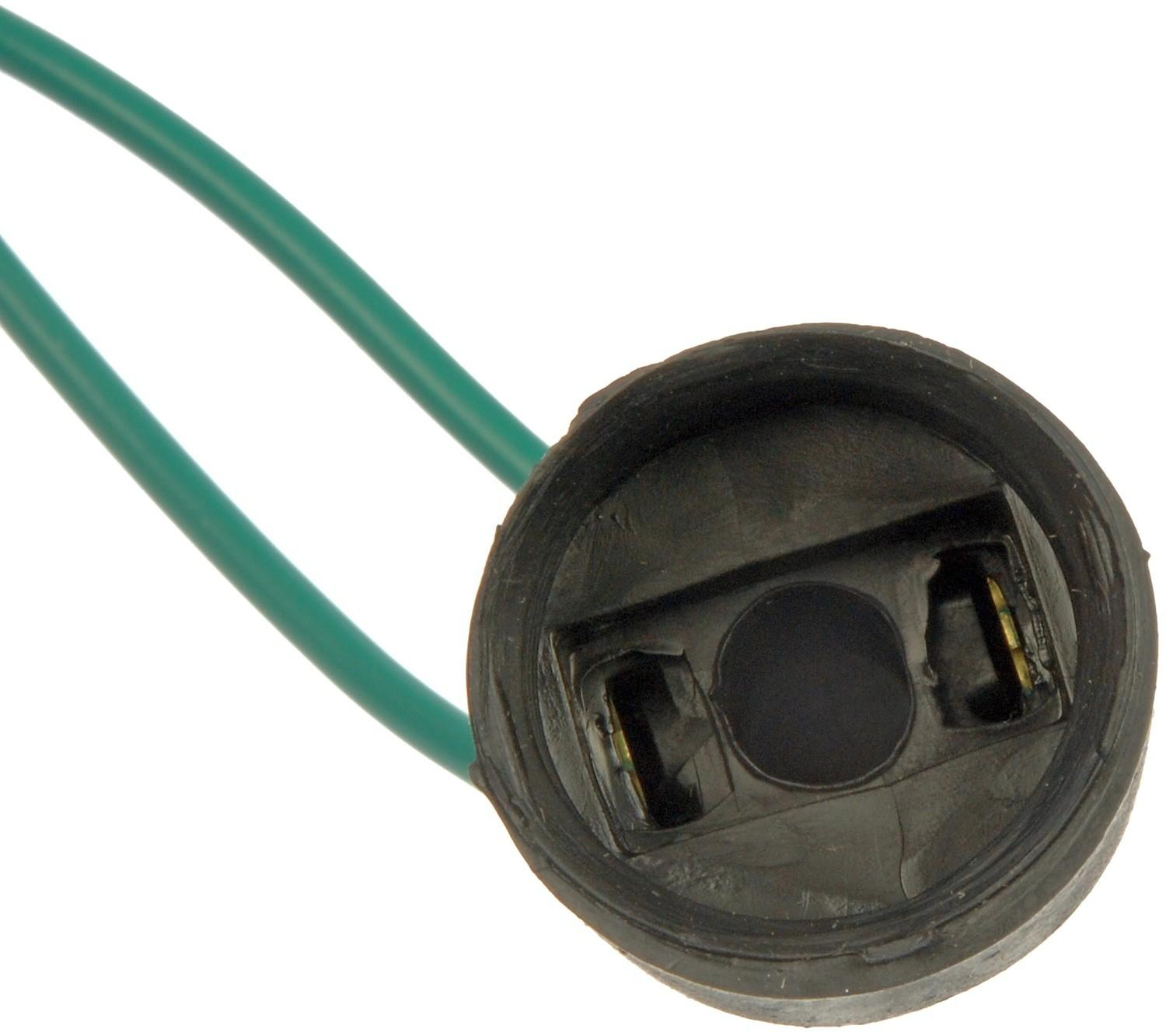 DORMAN - CONDUCT-TITE - HVAC Switch Connector - DCT 85141