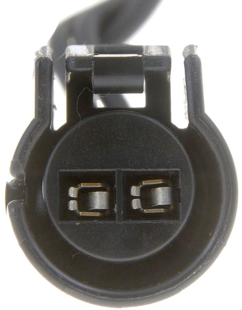 DORMAN - CONDUCT-TITE - HVAC Switch Connector - DCT 85147
