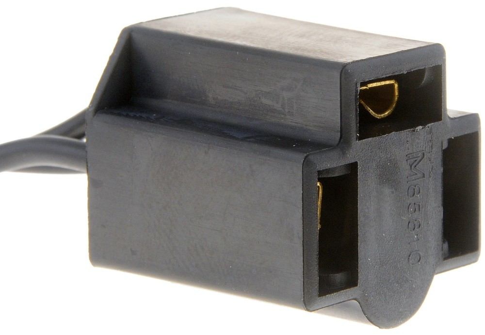 DORMAN - CONDUCT-TITE - Headlight Connector - DCT 85810