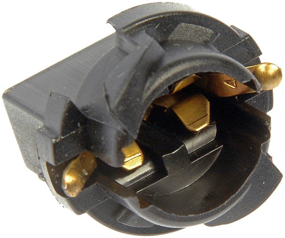 DORMAN - CONDUCT-TITE - Instrument Panel Lamp Socket - DCT 85835