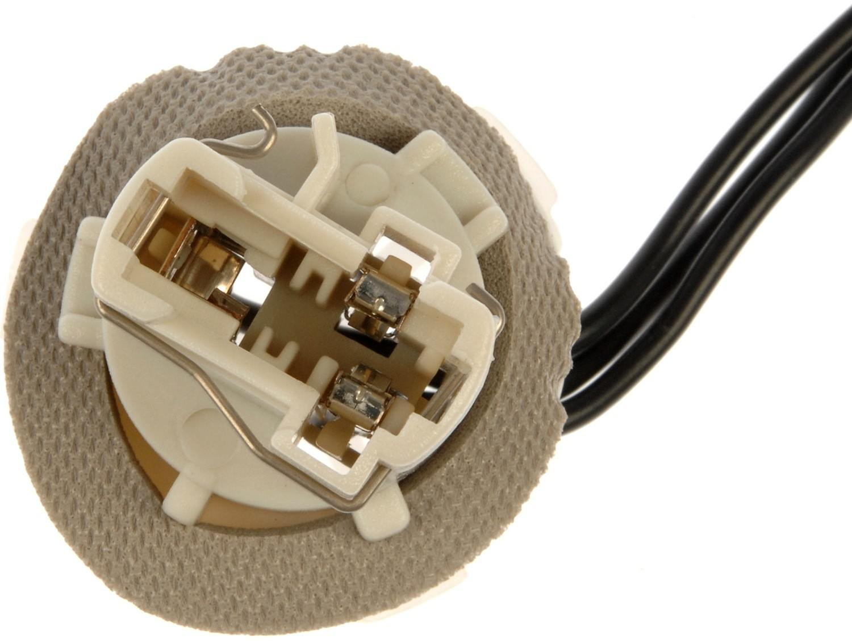 DORMAN - CONDUCT-TITE - Turn Signal Light Socket - DCT 85892