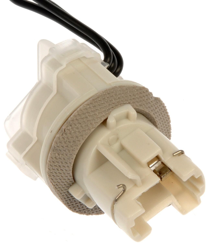 DORMAN - CONDUCT-TITE - Parking Light Bulb Socket - DCT 85892