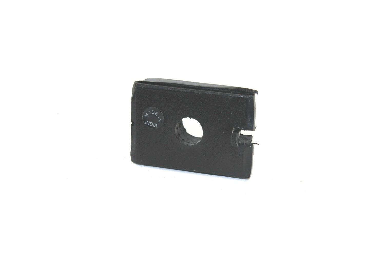 DEA PRODUCTS - Manual Trans Mount - DEA A2121