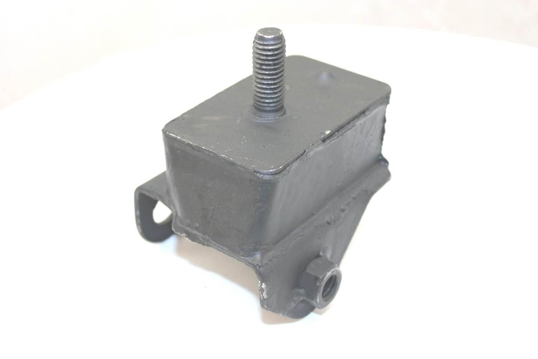 DEA PRODUCTS - Engine Mount - DEA A2250