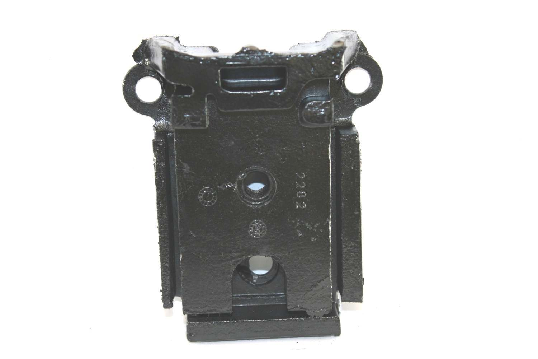 DEA PRODUCTS - Engine Mount - DEA A2282