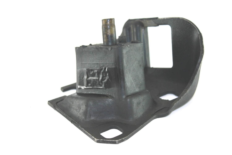 DEA PRODUCTS - Engine Mount - DEA A2357