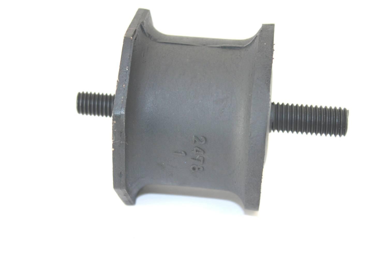DEA PRODUCTS - Engine Mount - DEA A2381