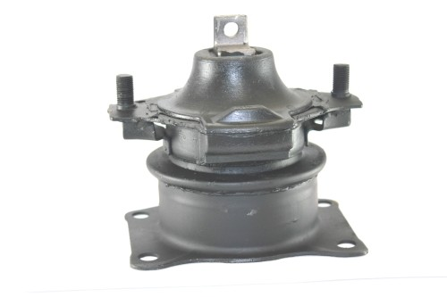 DEA PRODUCTS - Engine Mount - DEA A4526