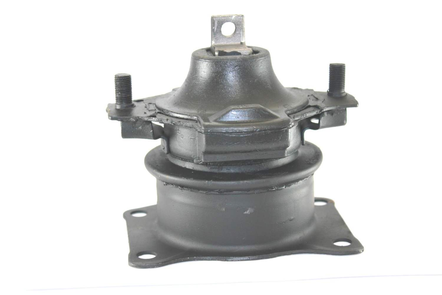 DEA PRODUCTS - Engine Mount - DEA A4526HY