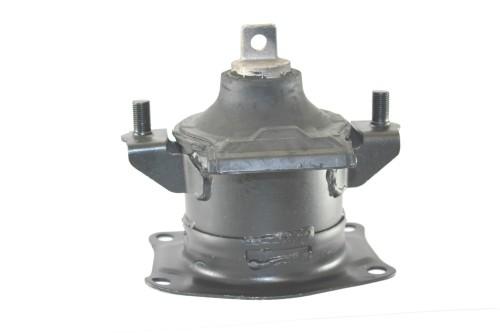 DEA PRODUCTS - Engine Mount - DEA A4527