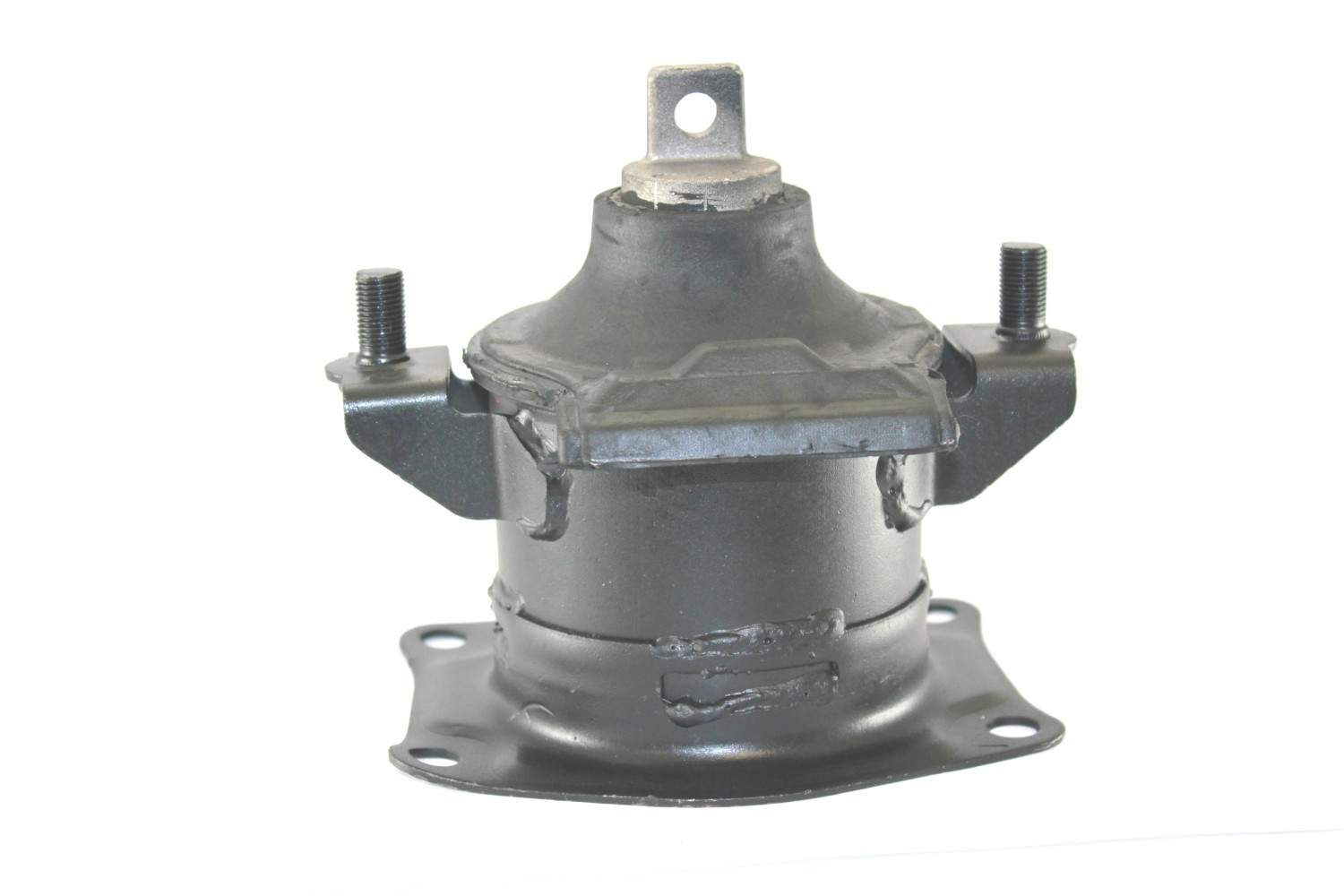 DEA PRODUCTS - Engine Mount - DEA A4527HY