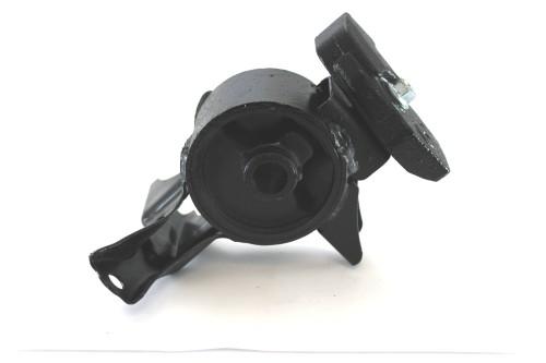 DEA PRODUCTS - Engine Mount - DEA A4533