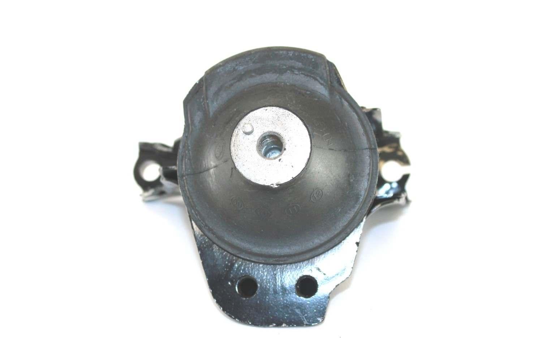 DEA PRODUCTS - Engine Mount - DEA A4540