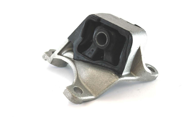 DEA PRODUCTS - Engine Mount - DEA A4549