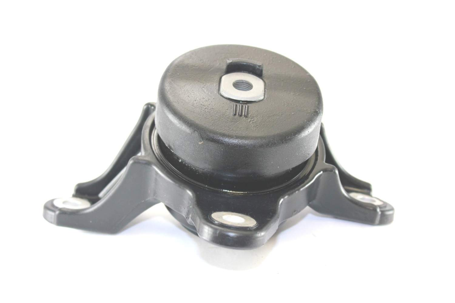DEA PRODUCTS - Manual Trans Mount - DEA A4561