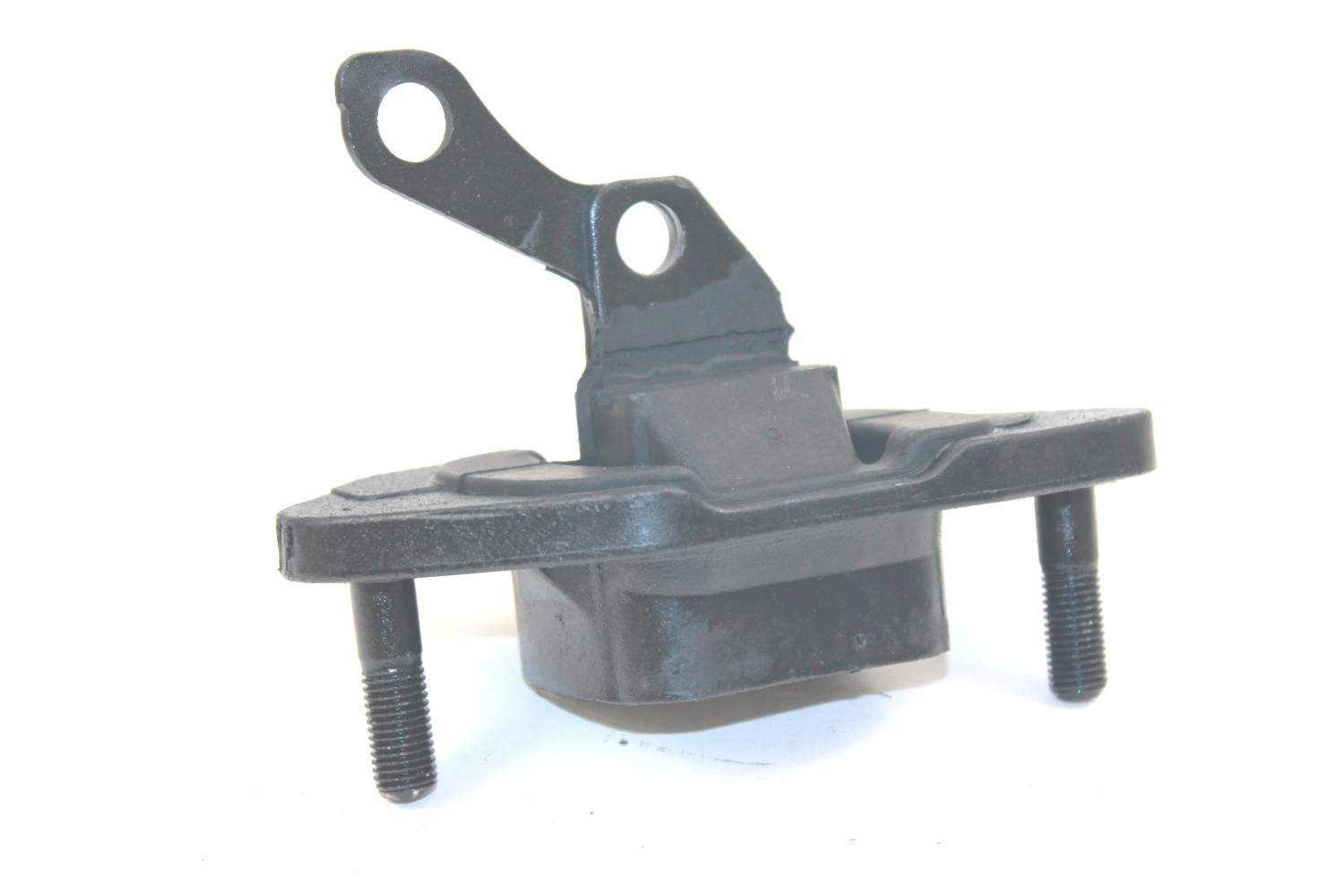 DEA PRODUCTS - Auto Trans Mount - DEA A4584