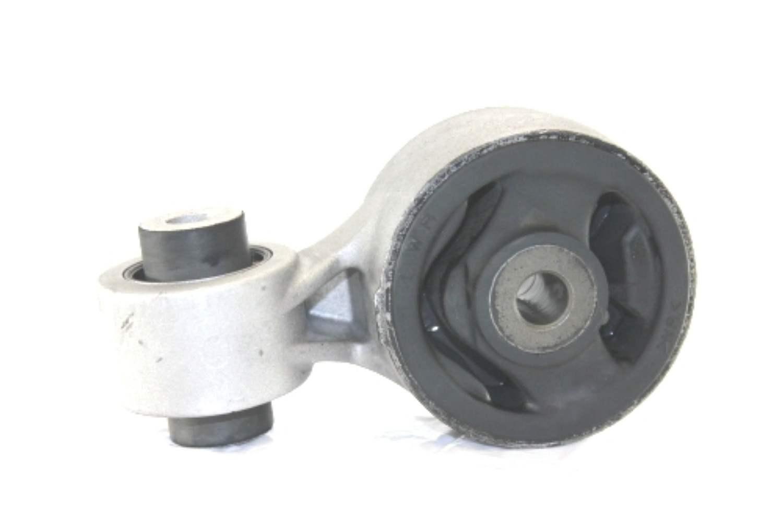 DEA PRODUCTS - Engine Torque Strut Mount - DEA A4589