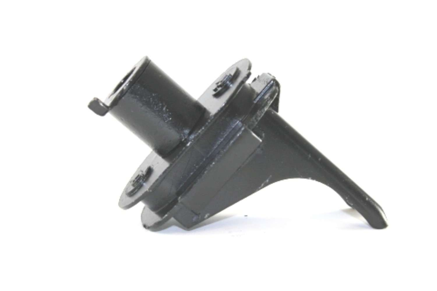 DEA PRODUCTS - Engine Mount - DEA A4591