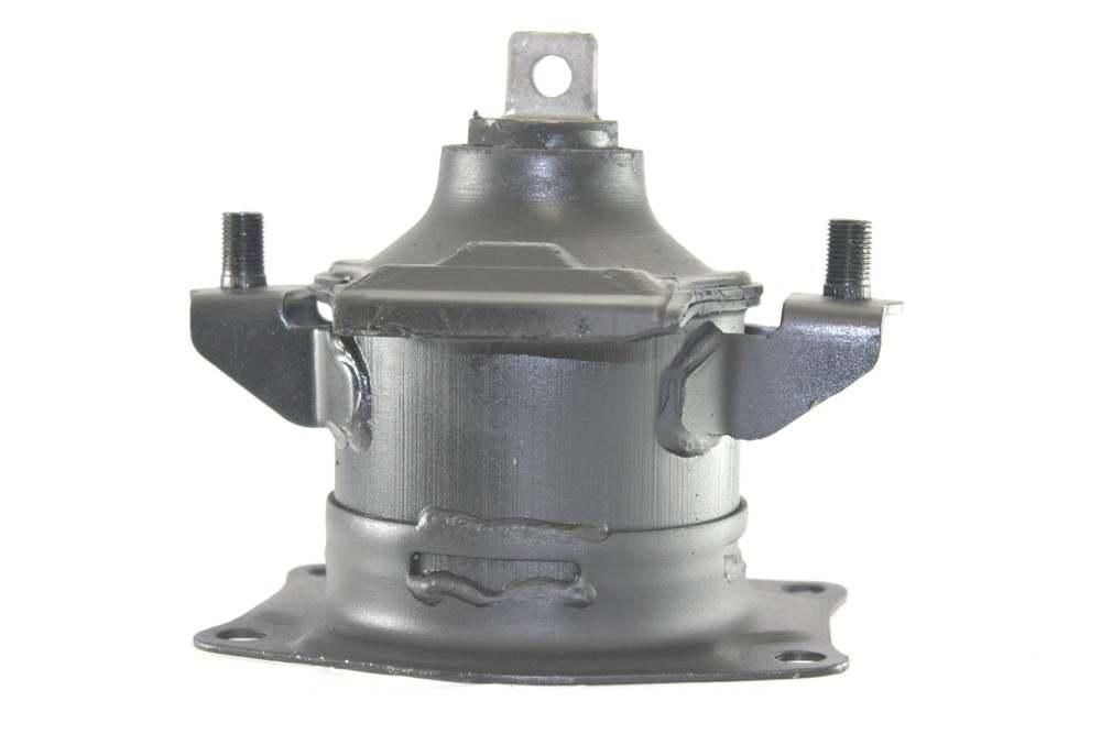 DEA PRODUCTS - Engine Mount - DEA A4599HY