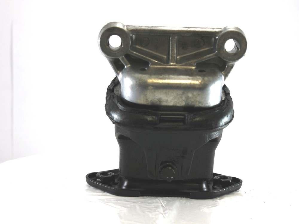 DEA PRODUCTS - Engine Mount - DEA A5389