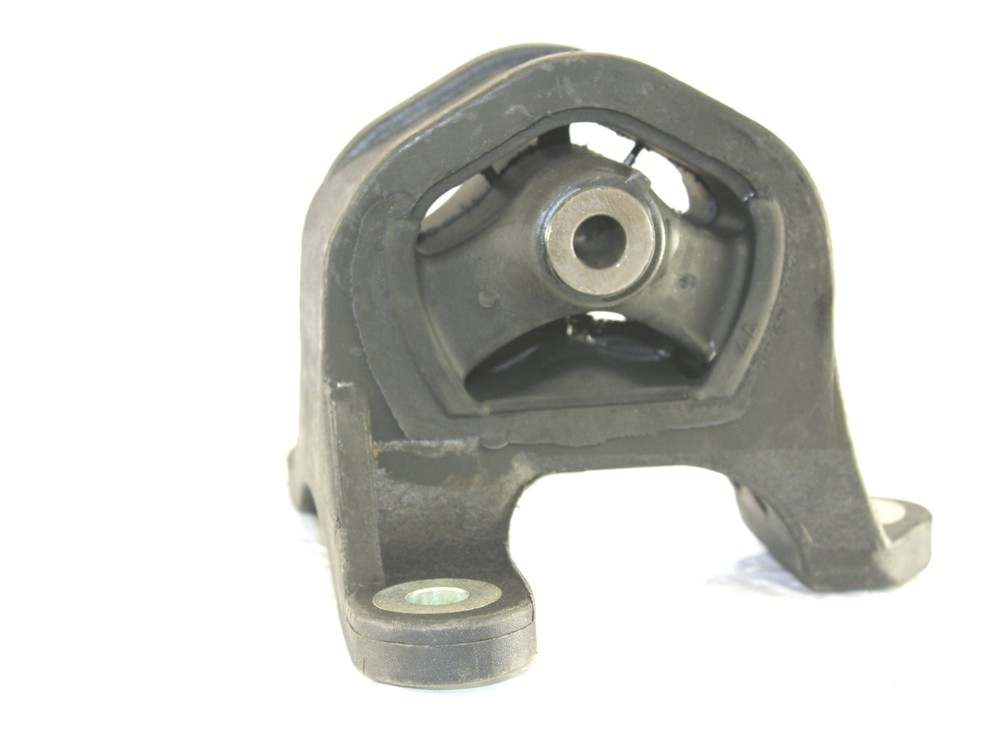 DEA PRODUCTS - Engine Mount - DEA A65011