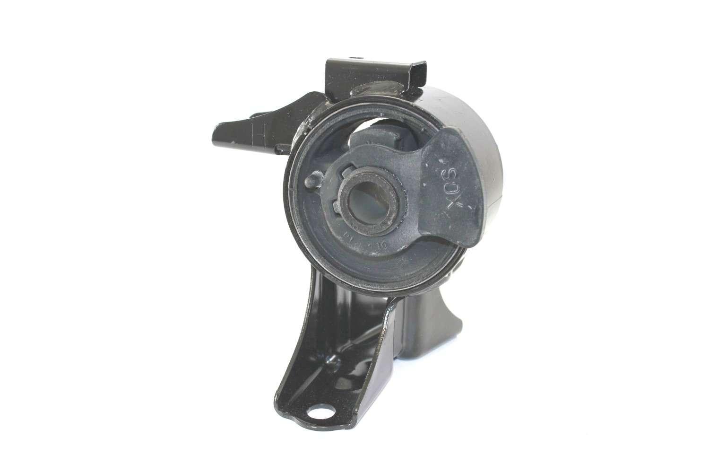 DEA PRODUCTS - Engine Mount - DEA A65016