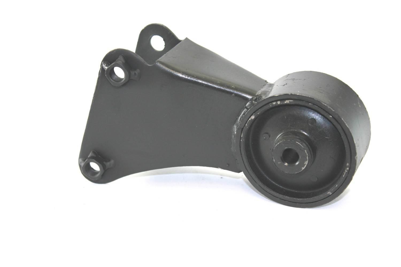 DEA PRODUCTS - Engine Mount (Rear) - DEA A6611