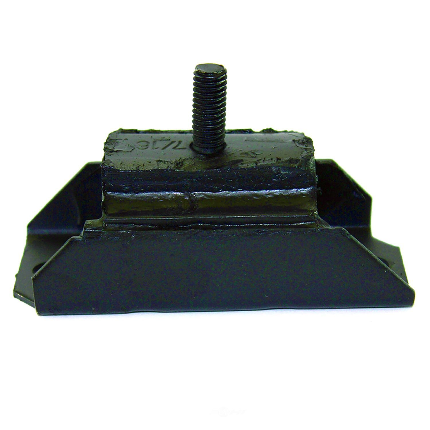 DEA PRODUCTS - Manual Trans Mount - DEA A2360