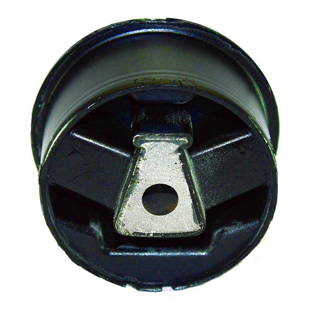 DEA PRODUCTS - Automatic Transmission Bushing - DEA A2875