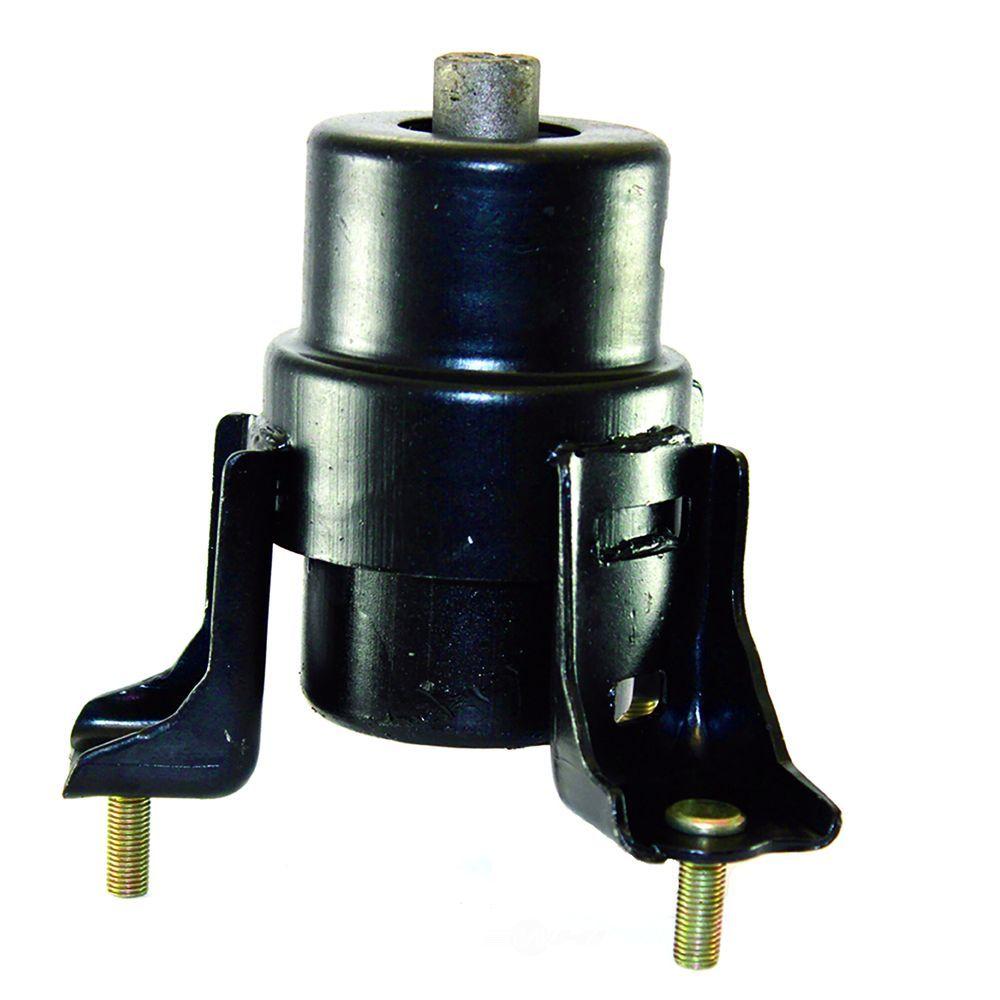 DEA PRODUCTS - Engine Mount - DEA A4203