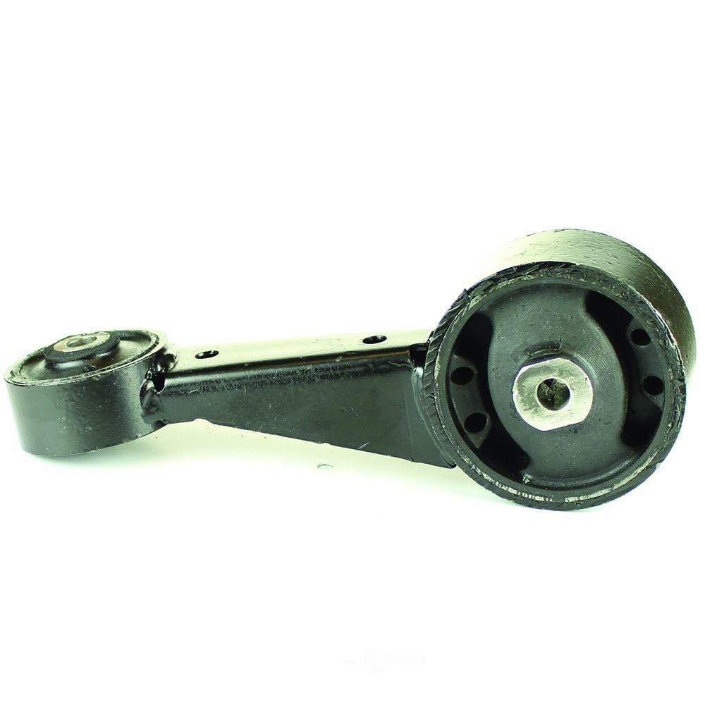 DEA PRODUCTS - Engine Torque Strut Mount (Front) - DEA A4259