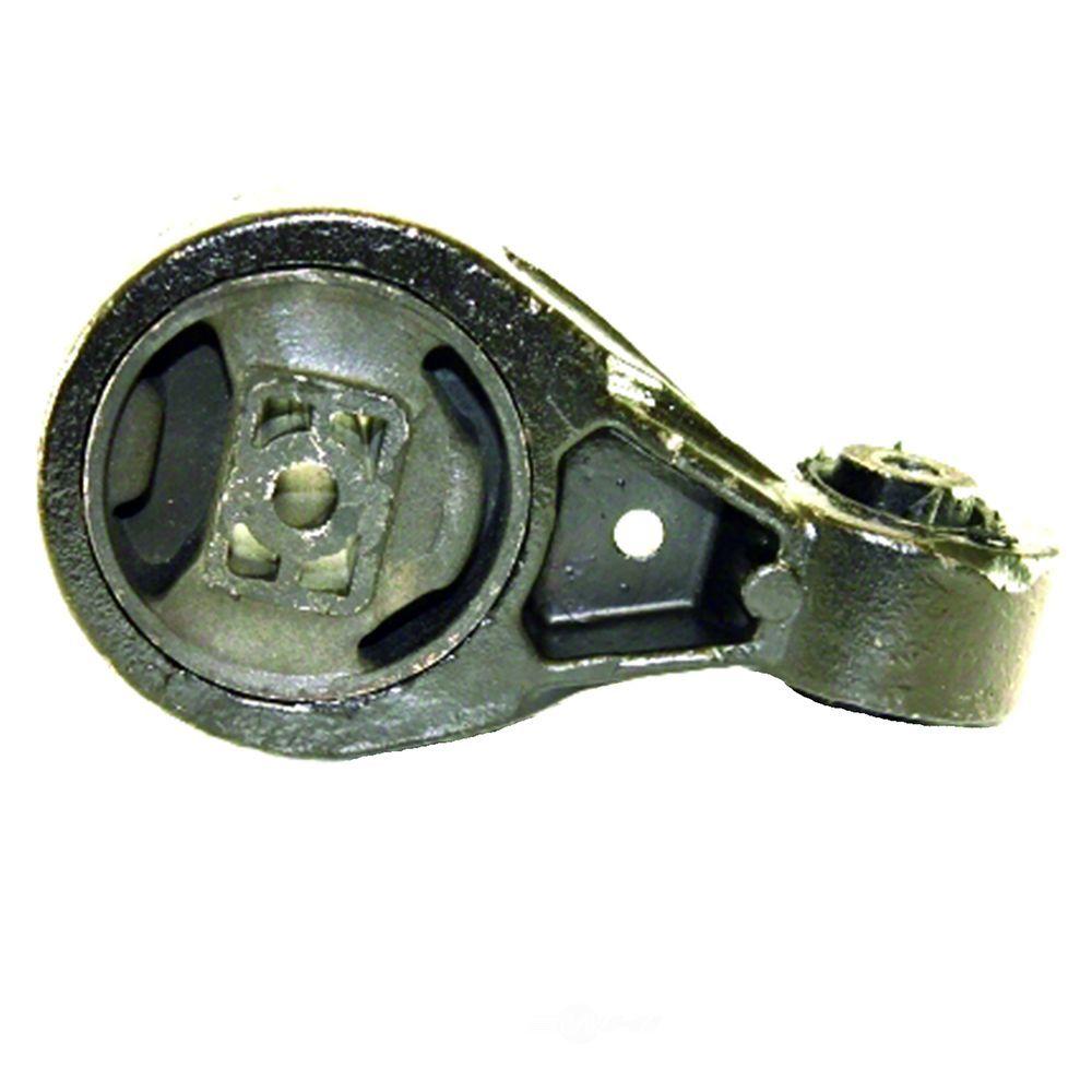 DEA PRODUCTS - Engine Torque Strut Mount - DEA A5376