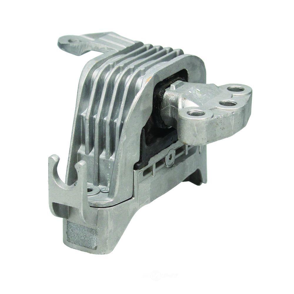 DEA PRODUCTS - Engine Mount (Front) - DEA A5430