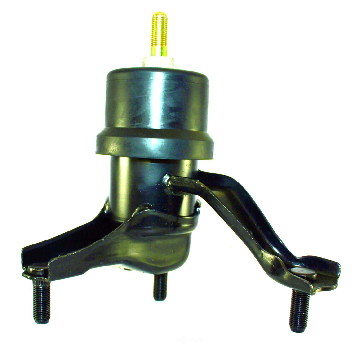DEA PRODUCTS - Engine Mount (Front Right) - DEA A62036HY