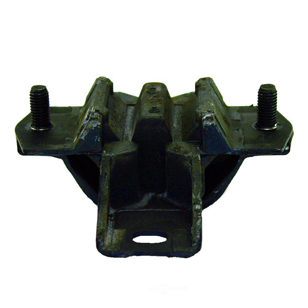 DEA PRODUCTS - Manual Trans Mount - DEA A7095