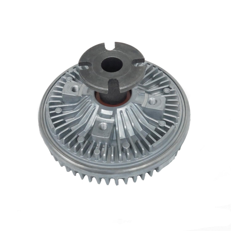 US MOTOR WORKS - Engine Cooling Fan Clutch - DER 22012