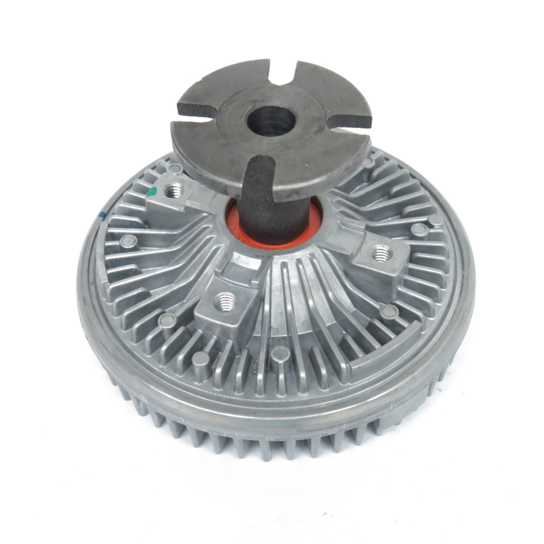 US MOTOR WORKS - Engine Cooling Fan Clutch - DER 22026