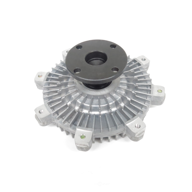 US MOTOR WORKS - Engine Cooling Fan Clutch - DER 22029