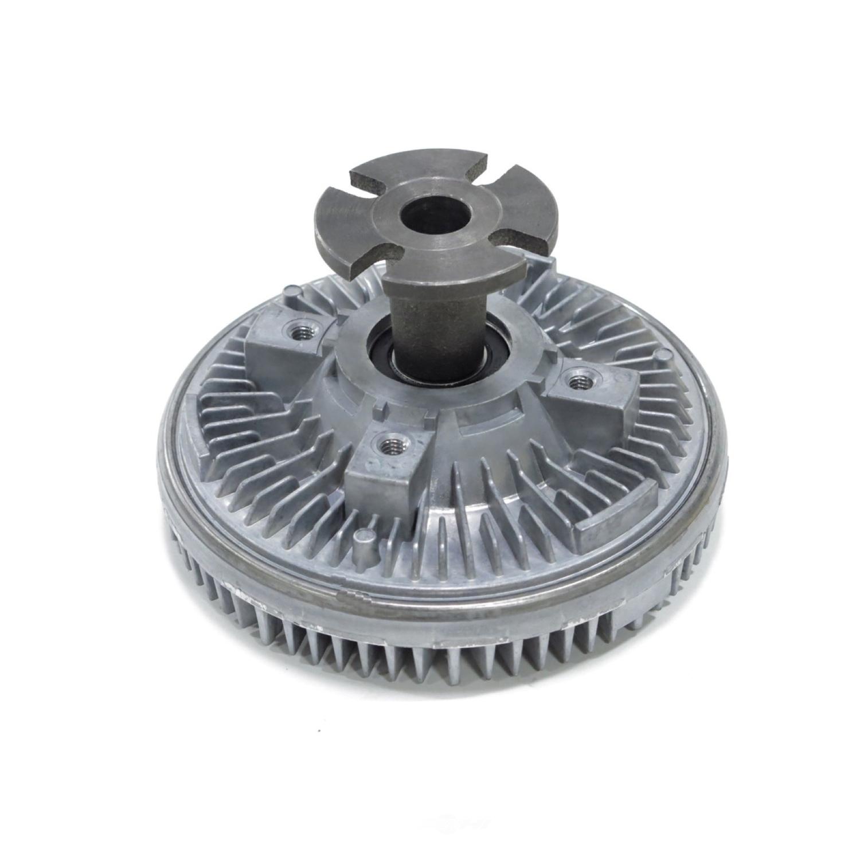 US MOTOR WORKS - Engine Cooling Fan Clutch - DER 22052