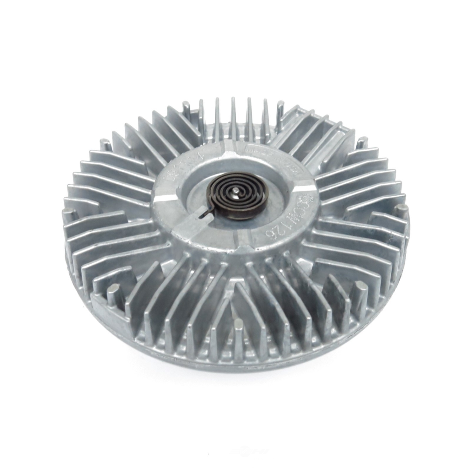US MOTOR WORKS - Engine Cooling Fan Clutch - DER 22126
