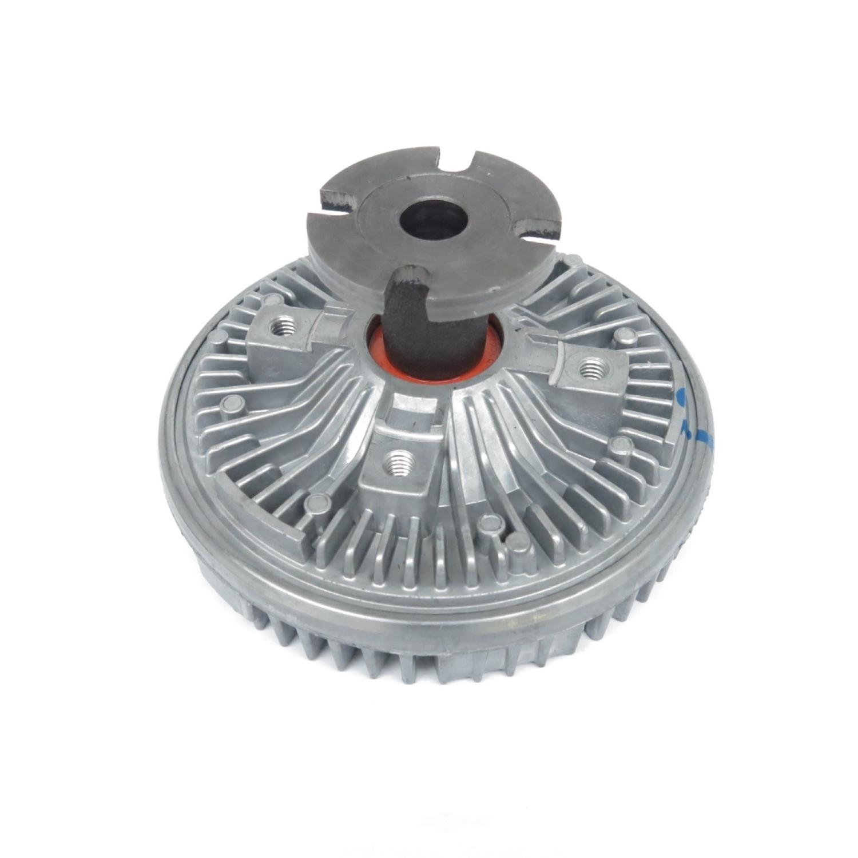 US MOTOR WORKS - Engine Cooling Fan Clutch - DER 22142