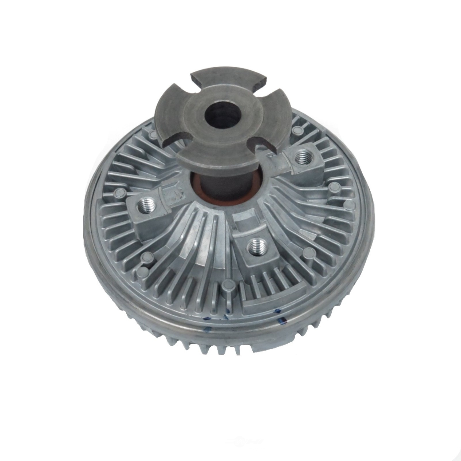 US MOTOR WORKS - Engine Cooling Fan Clutch - DER 22153